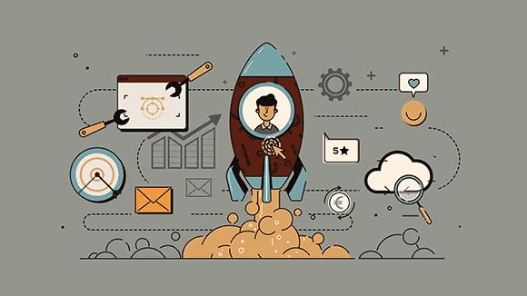 15 zručností e-commerce špecialistu + učebné zdroje